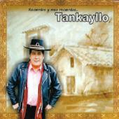 Caballito-tankayllo