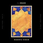 Download Lagu DJ Snake - Magenta Riddim
