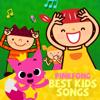 Pinkfong Best Kids Songs - Pinkfong