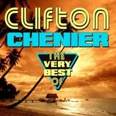 Chet Baker - I'll Remember April