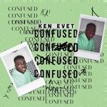 Confused - Single