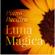 Piano Pacifico - Luna Mágica - EP