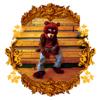 Kanye West - All Falls Down (feat. Syleena Johnson) artwork
