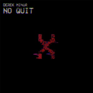No Quit - Single Mp3 Download