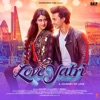 Loveyatri - A Journey Of Love
