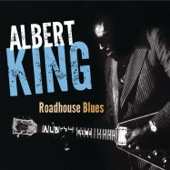 Albert King - I'll Play The Blues For You (Edit)
