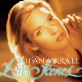 All Or Nothing At All Diana Krall - Diana Krall