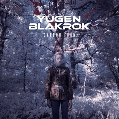YUGEN BLAKROK