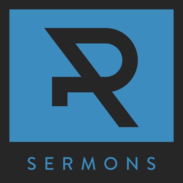 Restoration Church NYC - Sermons