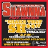 Shake That Sh** - Single, Ludacris & Shawnna