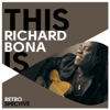 Richard Bona - O Sen Sen Sen artwork