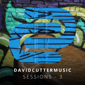 Sustain - David Cutter Music