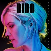 Dido - Take You Home