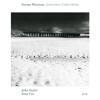 Norma Winstone, John Taylor & Tony Coe - Somewhere Called Home Grafik