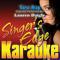 Singer's Edge Karaoke - You Say (Originally Performed By Lauren Daigle) [Karaoke]
