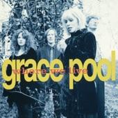 Grace Pool - Swing Hard