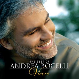 Andrea Bocelli - The Prayer feat. Céline Dion