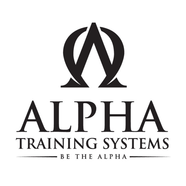 Be the Alpha Podcast