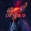 Limbo feat Zoë Moss - Brooks mp3