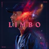 Limbo (feat. Zoë Moss) - Brooks