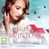 Fiona McIntosh - Nightingale (Unabridged) artwork