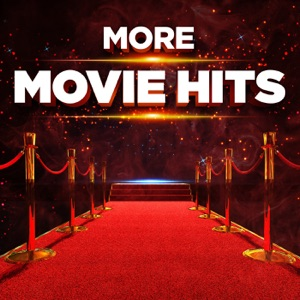 More Movie Hits