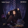 Faded Heart - Single, BØRNS