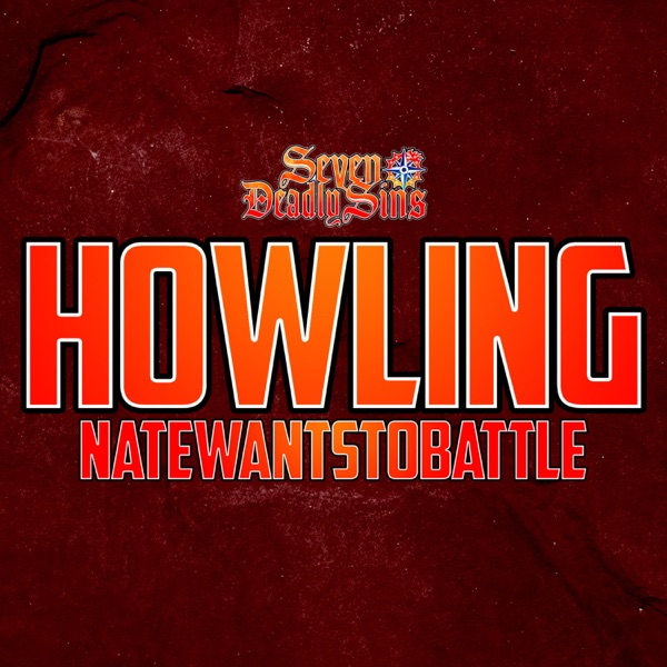 Howling - Single