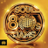 Various Artists - 80s Soul Jams - Ministry of Sound