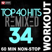 God Is a Woman (Workout Remix)