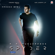 Spyder (Original Motion Picture Soundtrack) - EP - Harris Jayaraj