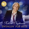 Swinging Pop Hits, Richard Clayderman
