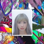 Kero Kero Bonito - Only Acting