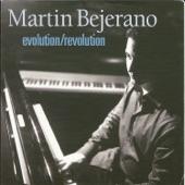 Martin Bejerano - Solar