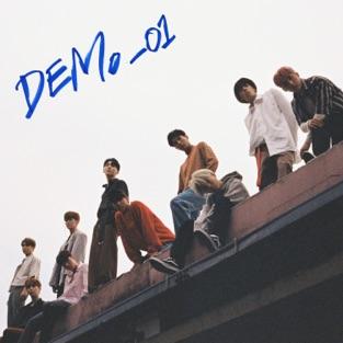 Demo_01 – EP – Pentagon