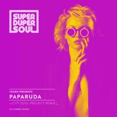 Paparuda (City Soul Project Remix)