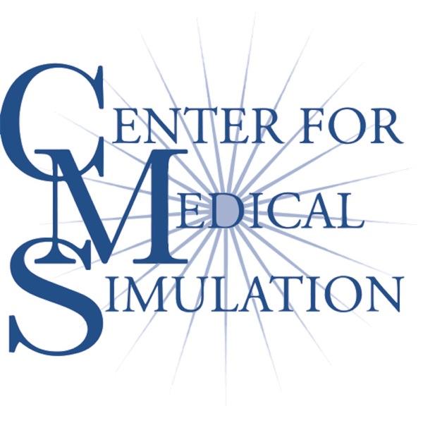 6e3cfe28f12b The Center for Medical Simulation Presents  DJ Simulationistas ...