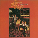 Three Dog Night - Your Song