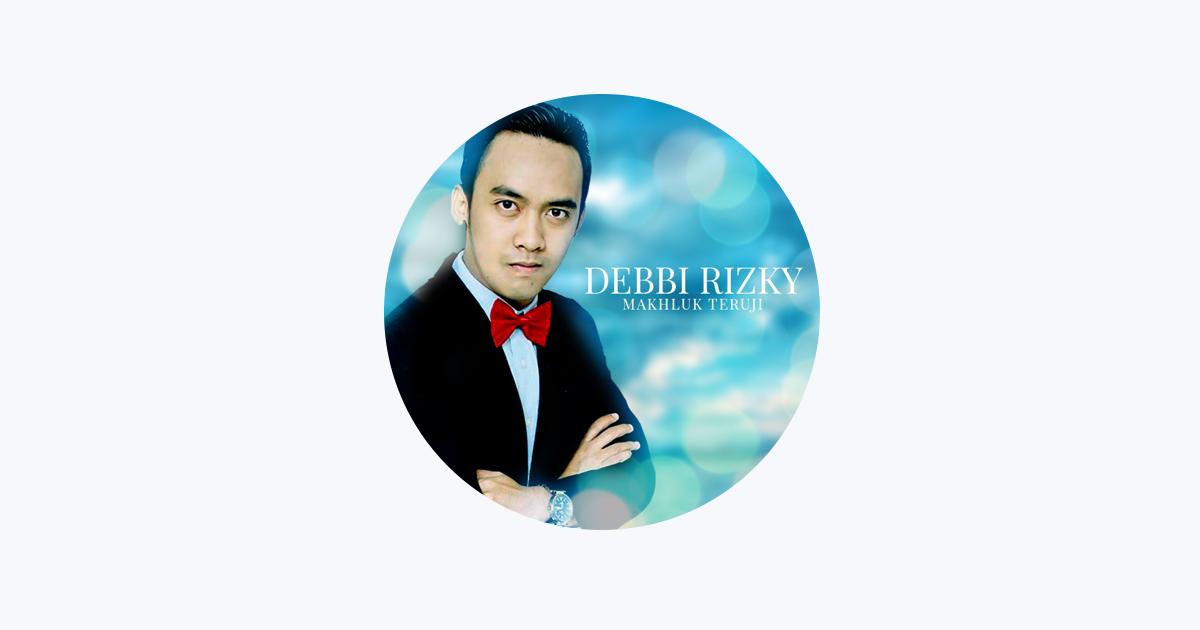 Debby Rizky