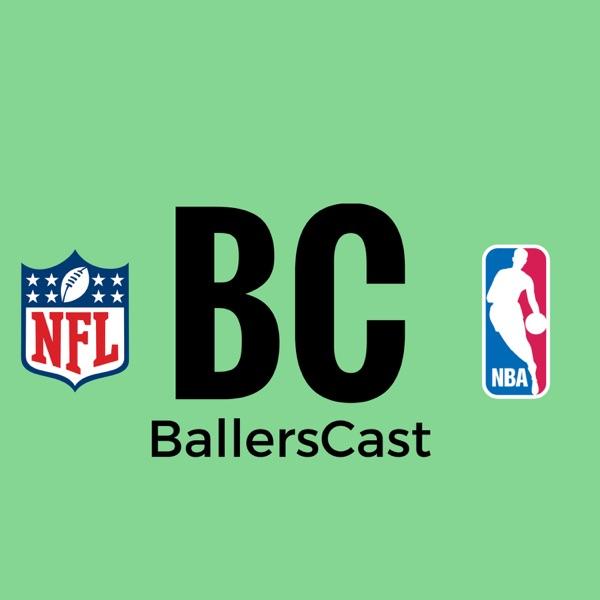 BallersCast