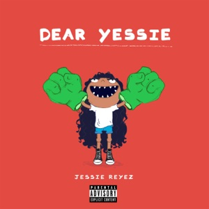 Dear Yessie - Single Mp3 Download