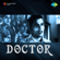 Doctor (Original Motion Picture Soundtrack) - Pankaj Mullick