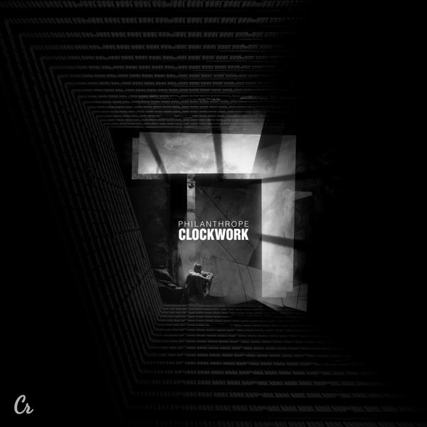 Clockwork (feat. Tusken.)