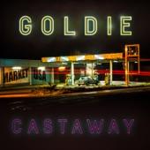 Goldie - Castaway
