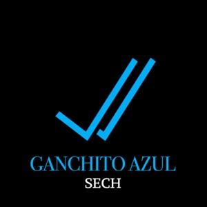 Ganchito Azul - Single Mp3 Download