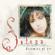 Dreaming Of You - Selena  ft.  Tino