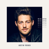 Born Again - Austin French