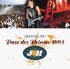 parc-des-princes-1993-live
