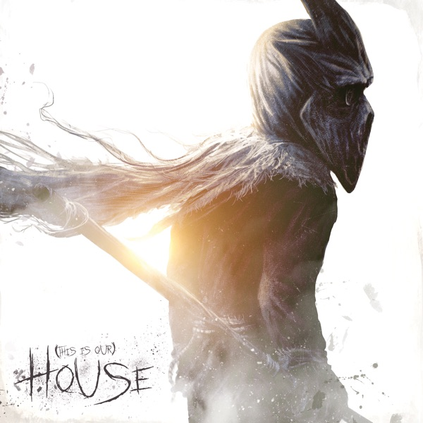 (This Is Our) House - Single