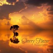 Sherry Finzer - Breathe